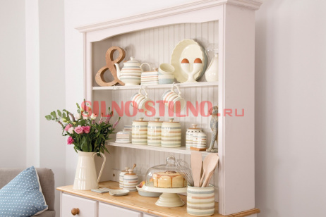 Чайник Classic Collection Kitchen Craft 1400мл